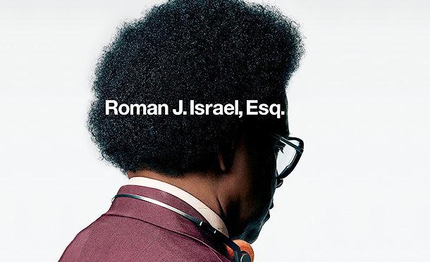 Roman-J-Israel-610x372